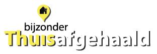 Logo-bijzonderThuisafgehaald-72dpi-RGB-01-01